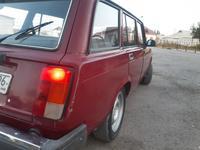 ВАЗ (Lada) 2104 2011 года за 900 000 тг. в Туркестан
