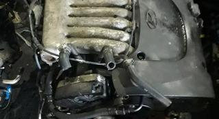 Двигатель 2.7 g6ba в Алматы