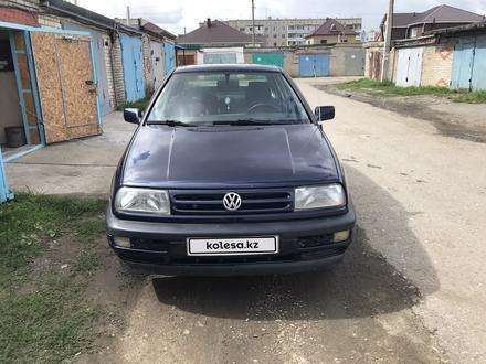Volkswagen Vento 1993 года за 1 500 000 тг. в Костанай