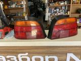 Задний фонарь за 8 500 тг. в Актобе