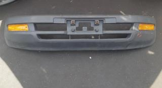 Бампер передний RAV4 за 40 000 тг. в Алматы
