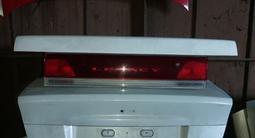 Крышка багажника за 20 000 тг. в Алматы – фото 3