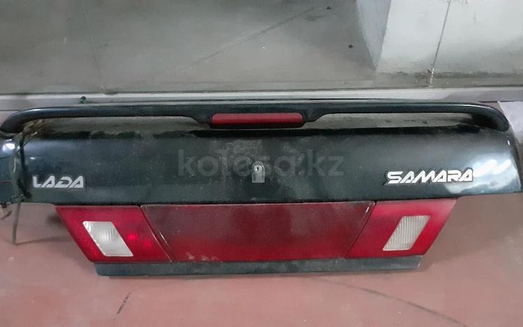 Багажник 2115 за 40 000 тг. в Алматы