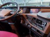 Volvo  FH 2016 года за 24 500 000 тг. в Нур-Султан (Астана) – фото 5