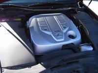 Двигатель Lexus GS300 3GR-FSE 3 л. 2005-2011 S190 за 380 000 тг. в Алматы