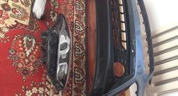 Бампер, правый фар, луга за 330 000 тг. в Кызылорда – фото 4