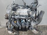 Двигатель Toyota 3ZR Valvematic за 430 000 тг. в Алматы