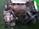 Двигатель TOYOTA PREMIO ST210 3S-FSE 2000 за 230 031 тг. в Усть-Каменогорск – фото 2