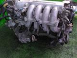 Двигатель TOYOTA PREMIO ST210 3S-FSE 2000 за 230 031 тг. в Усть-Каменогорск – фото 3