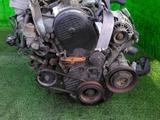 Двигатель TOYOTA PREMIO ST210 3S-FSE 2000 за 230 031 тг. в Усть-Каменогорск – фото 4