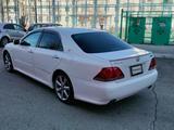 Toyota Crown 2006 года за 3 100 000 тг. в Нур-Султан (Астана) – фото 4