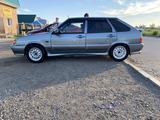 ВАЗ (Lada) 2114 (хэтчбек) 2006 года за 950 000 тг. в Костанай