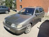 ВАЗ (Lada) 2111 (универсал) 2000 года за 500 000 тг. в Костанай – фото 3