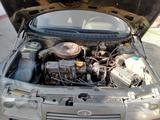 ВАЗ (Lada) 2110 (седан) 1999 года за 450 000 тг. в Шымкент – фото 4