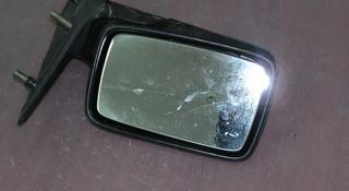 Зеркало боковое левое на VW GOLF 1996 г.в, кузов 1Н за 12 000 тг. в Семей
