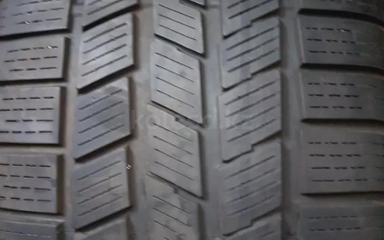 Pirelli 2шт 255-50-19 за 40 000 тг. в Караганда