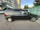 ВАЗ (Lada) Largus 2015 года за 3 000 000 тг. в Нур-Султан (Астана) – фото 3