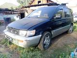 Mitsubishi RVR 1995 года за 980 000 тг. в Алматы