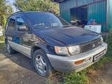 Mitsubishi RVR 1995 года за 980 000 тг. в Алматы – фото 2