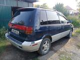 Mitsubishi RVR 1995 года за 980 000 тг. в Алматы – фото 4