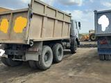 МАЗ  551605 2004 года за 5 000 000 тг. в Кокшетау – фото 3