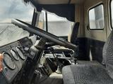 МАЗ  551605 2004 года за 5 000 000 тг. в Кокшетау – фото 4
