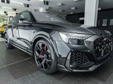 Audi RS Q8 2020 года за 95 000 000 тг. в Алматы – фото 2