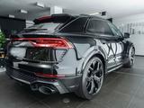 Audi RS Q8 2020 года за 95 000 000 тг. в Алматы – фото 5