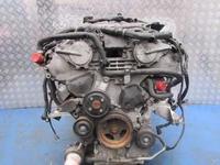 Двигатель Infiniti fx35 (инфинити фх35) за 90 000 тг. в Нур-Султан (Астана)