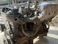 Двигатель за 10 999 тг. в Шымкент