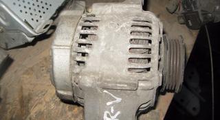 Генератор Хонда СR-V 1995-2001 за 15 000 тг. в Алматы