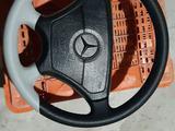 Фары, руль за 15 000 тг. в Тараз – фото 3