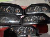 Фары, руль за 15 000 тг. в Тараз – фото 5