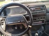 ВАЗ (Lada) 21099 (седан) 2000 года за 570 000 тг. в Усть-Каменогорск
