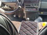 ВАЗ (Lada) 21099 (седан) 2000 года за 570 000 тг. в Усть-Каменогорск – фото 2