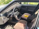 ВАЗ (Lada) 21099 (седан) 2000 года за 570 000 тг. в Усть-Каменогорск – фото 3
