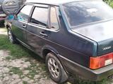 ВАЗ (Lada) 21099 (седан) 2000 года за 570 000 тг. в Усть-Каменогорск – фото 4