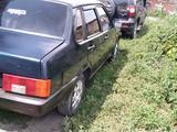 ВАЗ (Lada) 21099 (седан) 2000 года за 570 000 тг. в Усть-Каменогорск – фото 5