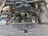 Lincoln Town Car 2003 года за 2 800 000 тг. в Актобе – фото 2