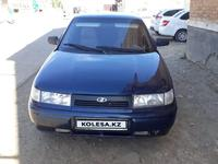 ВАЗ (Lada) 2110 (седан) 2007 года за 650 000 тг. в Атырау