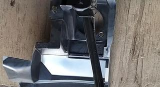 Пидаль тормоза W203 за 10 000 тг. в Алматы