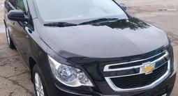 Chevrolet Cobalt 2021 года за 6 500 000 тг. в Павлодар – фото 2