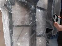 Бампер передний за 100 000 тг. в Актобе