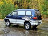 Mitsubishi Delica 1996 года за 2 500 000 тг. в Семей – фото 2