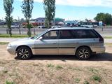 Subaru Legacy 1996 года за 1 400 000 тг. в Нур-Султан (Астана) – фото 3