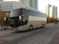 Golden Dragon  BUS XM I6128J33 2015 года за 18 000 000 тг. в Нур-Султан (Астана)