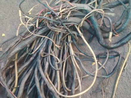 Проводка коса АЗЛК 2140 за 15 000 тг. в Алматы – фото 3