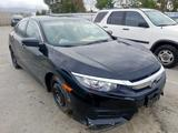 Honda Civic 2019 года за 7 953 000 тг. в Алматы