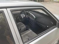 ВАЗ (Lada) 2115 (седан) 2004 года за 1 350 000 тг. в Темиртау