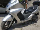 Honda  FJS 600 Silver Wing 2001 года за 1 500 000 тг. в Караганда – фото 5